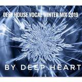 Deep House Vocal Winter Mix 2019