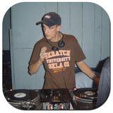 Senz - Breakz Mix 02