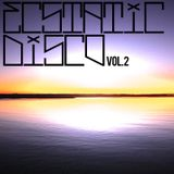 Darren Dubwise Presents Ecstatic Disco Vol. 2