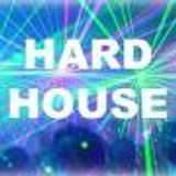 hard house sessions vol 1