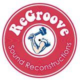 JFSR ReGroove 09 - Get Wiv It