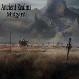 Ancient Realms - Midgard (July 2015)