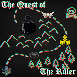 The Quest of The Ruler #2
