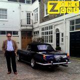 #LondonGP with @radio_matthew - Fiskens Cars Special -- @z1radio @FiskensCars