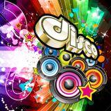 Disco 16: Dance Floor Burners
