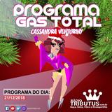 PROGRAMA GÁS TOTAL 22/12/2018