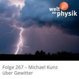 Folge 267 – Gewitter