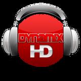 Dynamix podcast 3102012 by DJ2niight