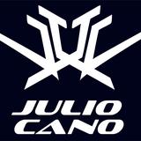 DJ JULIO CANO MIX ELECTRO POP MOOMBAH