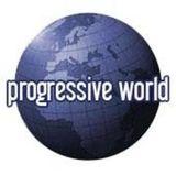A PROGRESSIVE WORLD