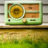 Sonja Ismail @ Radio bar 17.07.2015