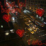 Live, Lost, Love Beattape