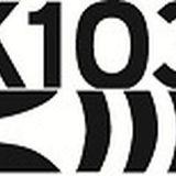 Studentliv - K103 (150322)