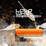 Lolo-Why (Digiteq Remix)