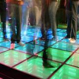 DJ Chromedome - Set #4 - Dance From The Heart