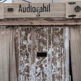 AudioPhil_Thursday Night
