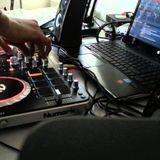 DJ Exception - MixTape 2o15