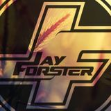 Jay Forster - Live & Direct June 2016