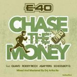CHASE THE MONEY MIX _HIPHOP