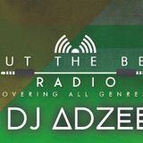 About The Beats Radio DJ Adzee Show