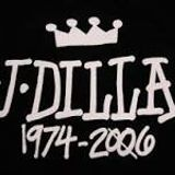 Eat To The Beat Lunch Mix on Hot 94.1 FM featuring  J Dilla