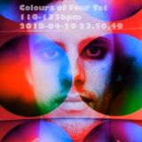 Colours of Fout Tet 110-133bpm 2018-04-29 23.50.49