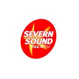 Severn Sound Gloucester - 2000-12-20 - Nick Carter