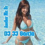 Cumbia Sonidera Mix 2014 - Sonidero estilo, Mixed by JJ Garcia Dj