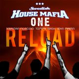 Swedish House Mafia vs Sebastian Ingrosso, Tommy Trash ft. John Martin - One Reload (Dj Tommy Edit)