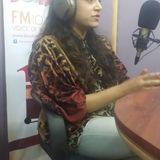 Komal Riaz Sheikh,Clinical Psychologist