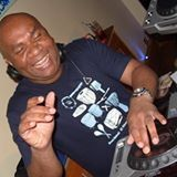 DJ Barney B live 90's Rnb & Swing mix
