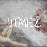 Dj - Timez, Weekend Takeover!