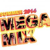 Summer and Love Megamix edition 2014