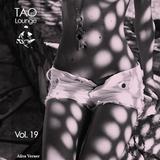 TAO Lounge 19