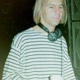 Dj Franky Kloeck@ Cherry Moon, Lokeren 09-10-1996 (22u30-0u00)