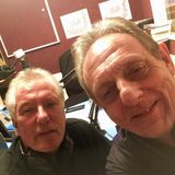 TW9Y 9.11.17 Hour 1 The David Courtney Special with Roy Stannard on www.seahavenfm.com