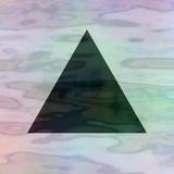 Future house mix by DJ Alexiou