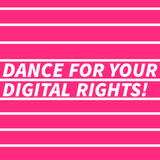 Dance For Your Digital Rights - Tasmo - Some Bass for #12np