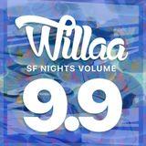 SF Nights - 9.9