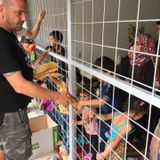 La Hongrie, sur la route des migrants