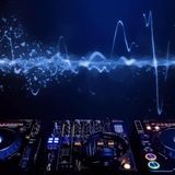 DJ Rex(EDM18)