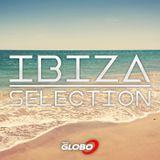 Ibiza Selection - Ven. 2 Giugno 2017