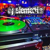 Subelo Latin Mix