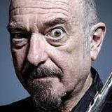 Ian Anderson on The Odyssey with Katia on Total Rock