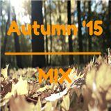 Autumn '15 Modern Mix