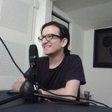 Aquel Podcast #25. Polo Vega. Trillones