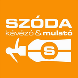 Dj Gaga - Live @ Szóda Nu-Disco and Deep-House (Warm-Up 2014.12.30.)