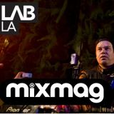 Paul Oakenfold - Epic House and Nu-trance DJ set in the Mixmag Lab LA (Feb, 2015)