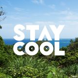 Stay Cool #007
