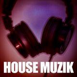 Aufgepasst! House Muzik - 2